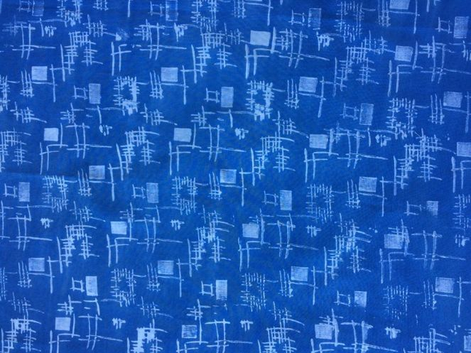 Blaufärben 2.jpg