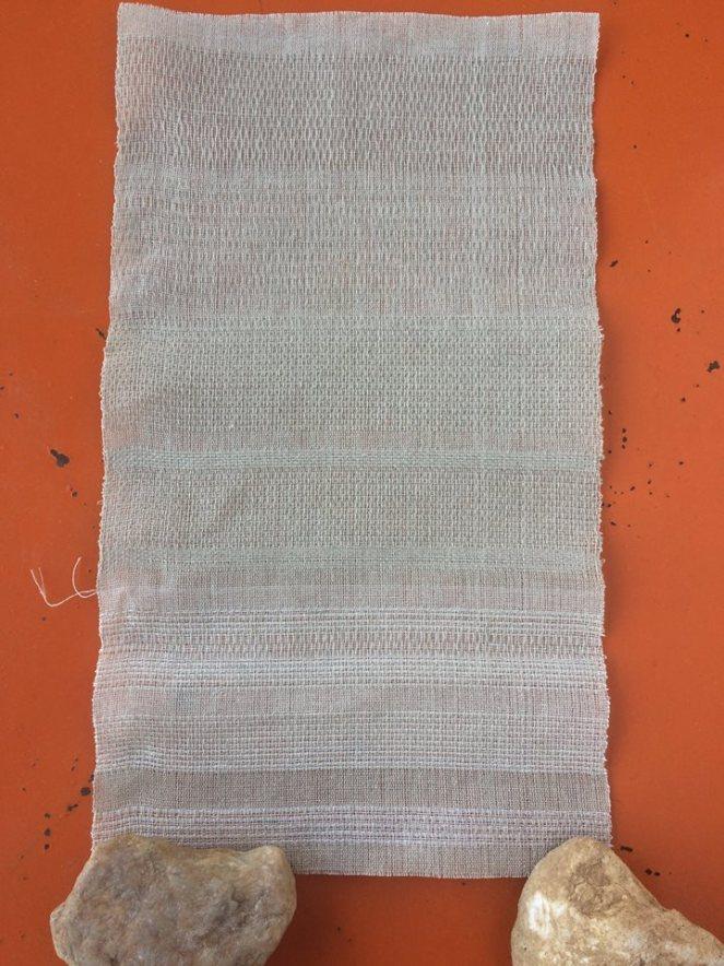 Textil 3.jpg